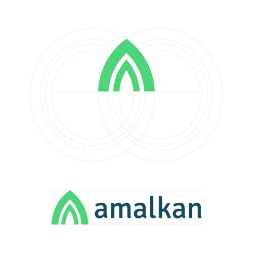 Amalkan App