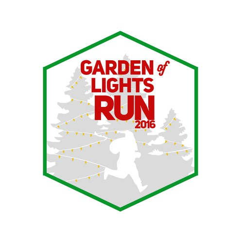 Garden of Light Run 2016
