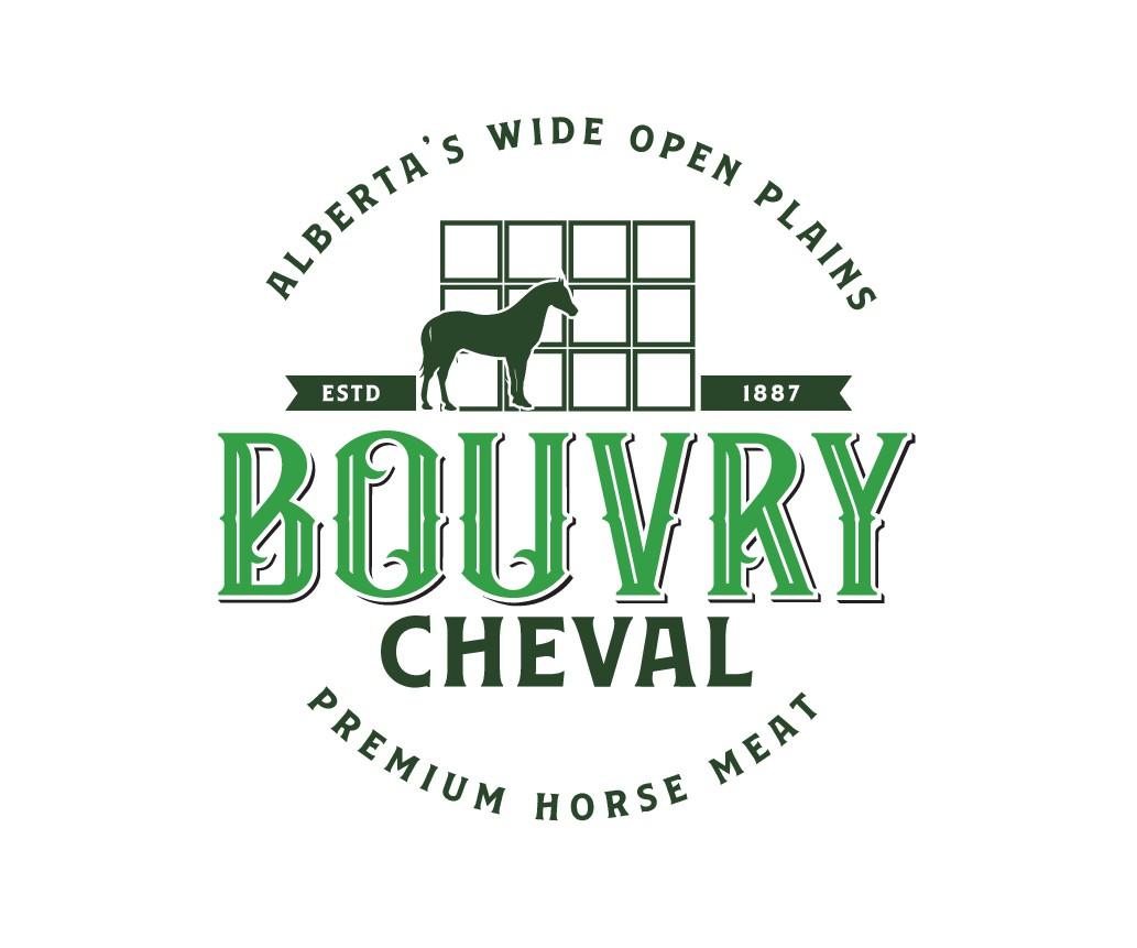 Bouvry Cheval