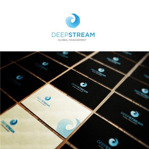 Deep Stream
