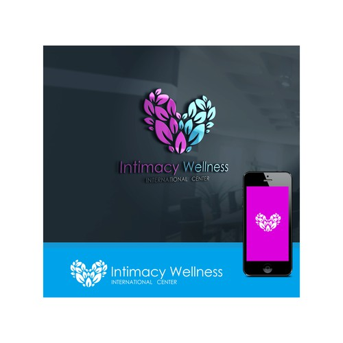 intimacy wellness