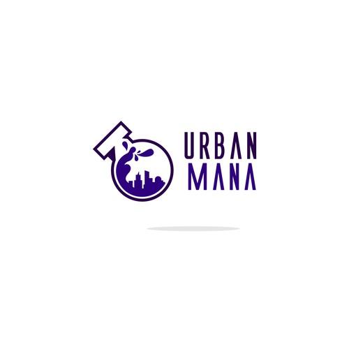 UrbanLogoDesign