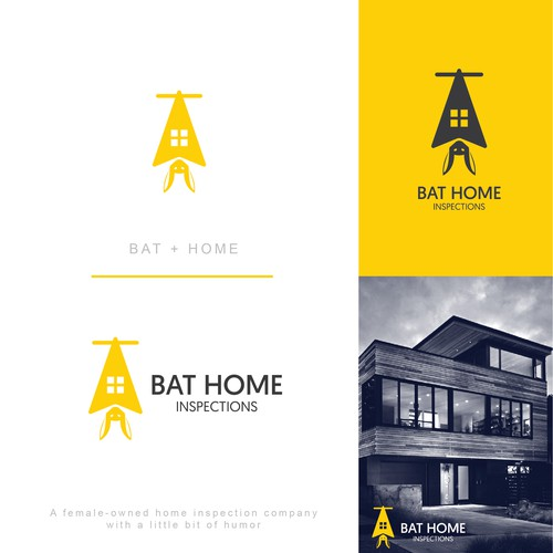 Bat Home Inspections
