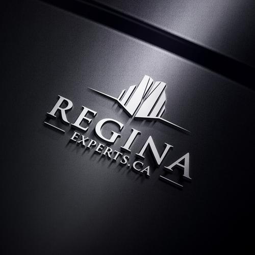 ReginaExperts.ca