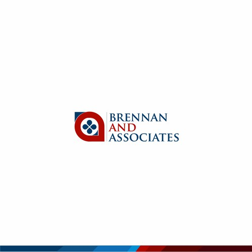 Brennan and Associates