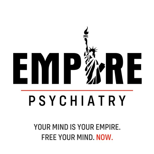 Empire Psychiatry