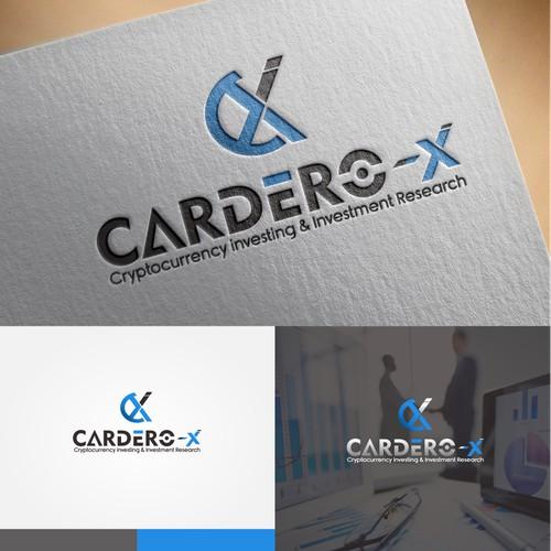 Cardero-x 2