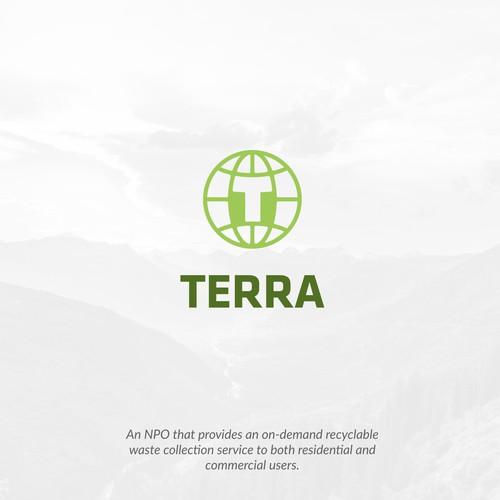 Terra T