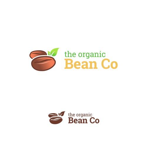 Bean Co