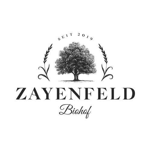 Zayenfeld