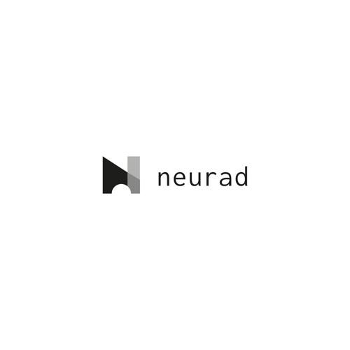 Logoconcept, Neurad GmbH