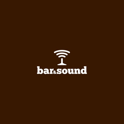 bar and sound
