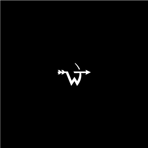 Logo Willhelm Tell