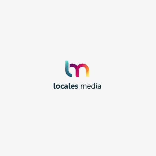 Locales media