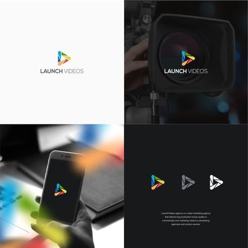 Launch Videos