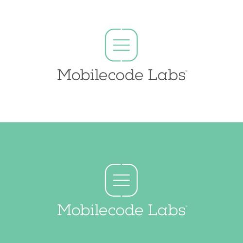 Mobilecode Labs
