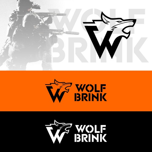 Wolf Brink