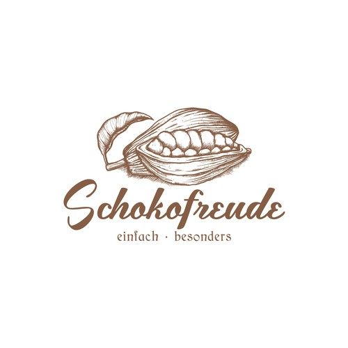 SCHOKOFREUDE