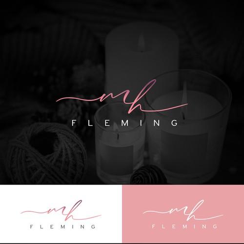 MH Fleming