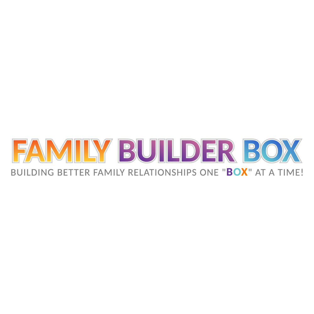 MY BUILDER BOXES