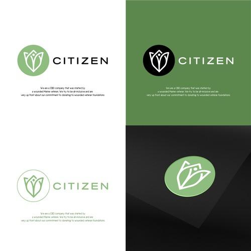 Citizen CBD