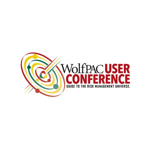 WolfPAC User Conference