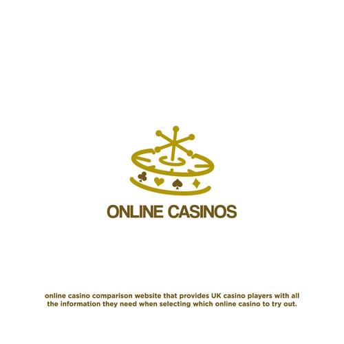 Casino III