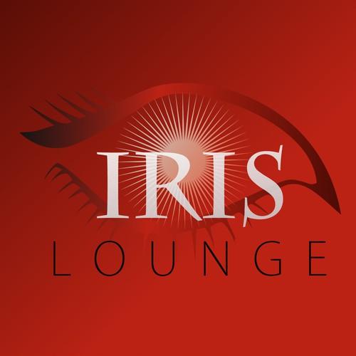 IRIS Lounch