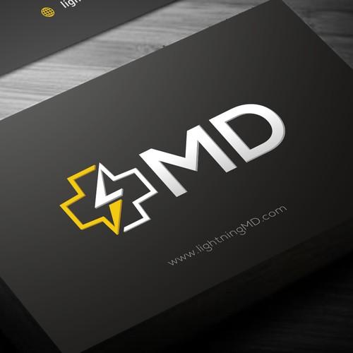 Lightning MD