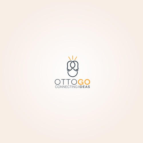 logo for ottogo