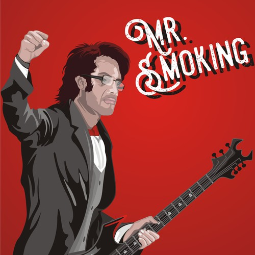 MrSmoking