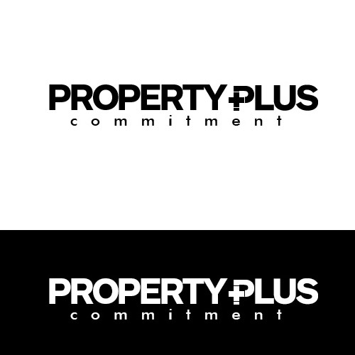 Property Logo Design