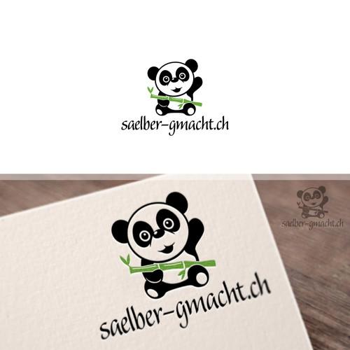 saelber-gmacht.ch
