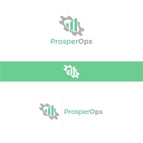 ProsperOps
