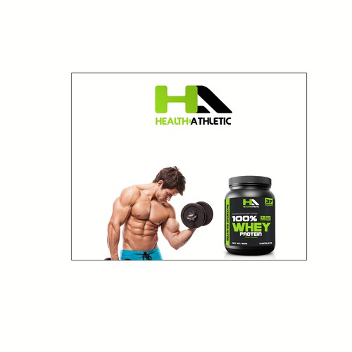 Health Athletic