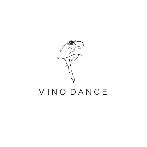 MINO DANCE