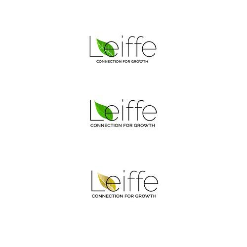 Leiffe