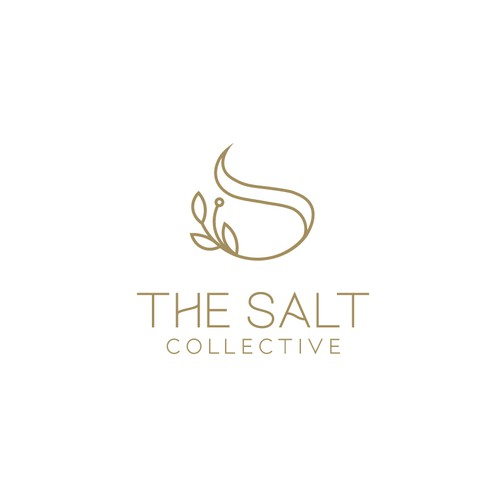 The Salt Collective