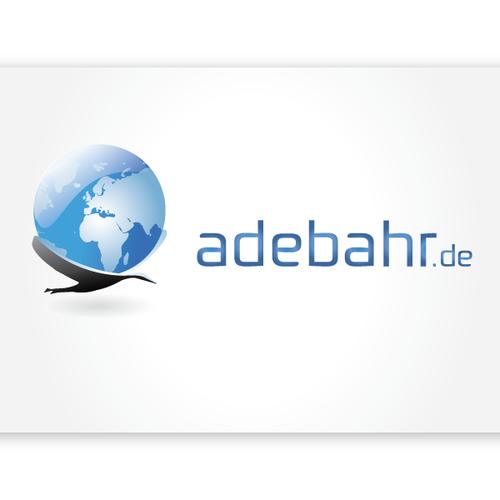 adebahr.de