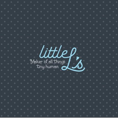 LittleL's