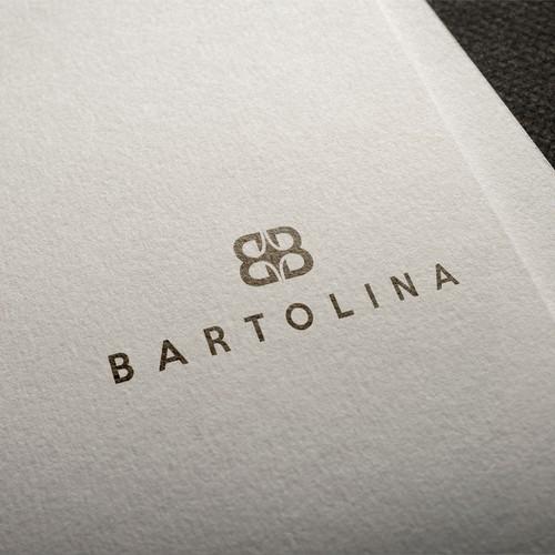 Bartolina