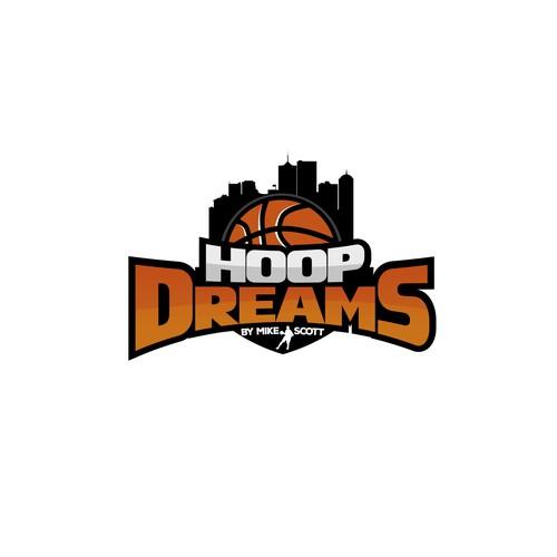 Hoop Dreamas