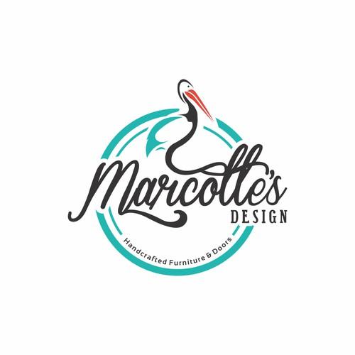 Marcotte's Design