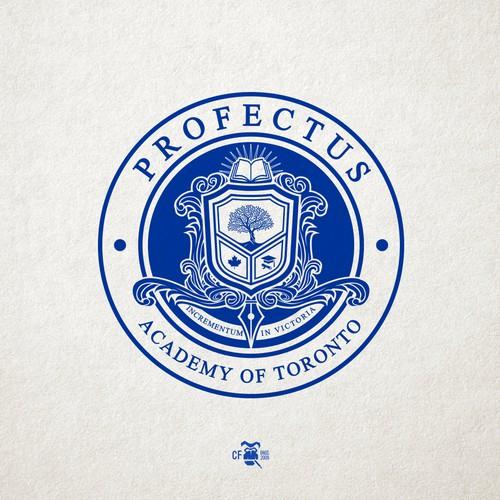 Profectus Academy (of Toronto)
