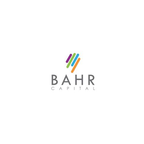 BAHR Capital