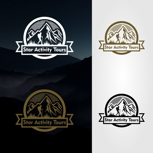 Star Activity Tours