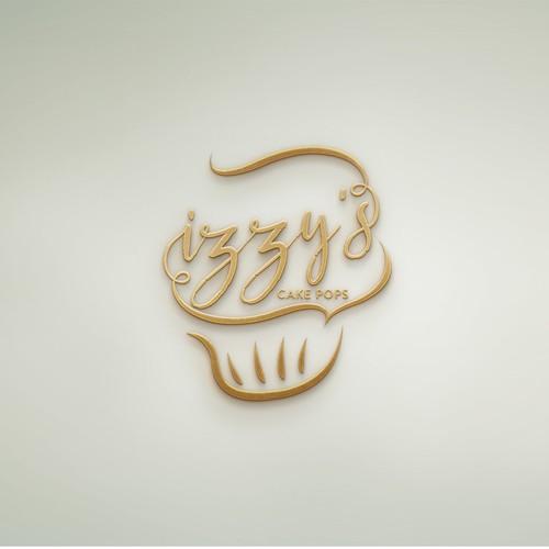 Izzy's cakepopos