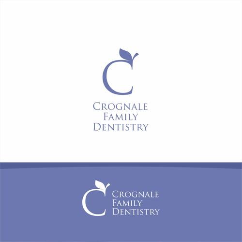 Crognale Family Dentistry