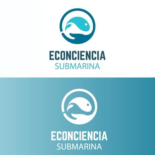 Logo Ecologia