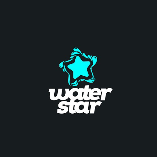 WaterStar: Help recognize educators and students!